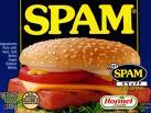 Spam help reduceit!